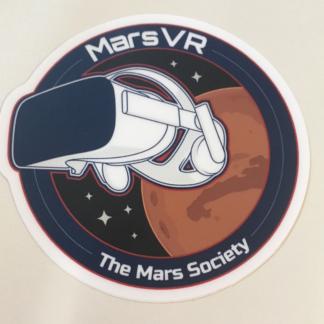 MarsVR